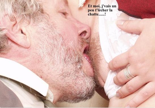 site de rencontre pour le sexe sexe père