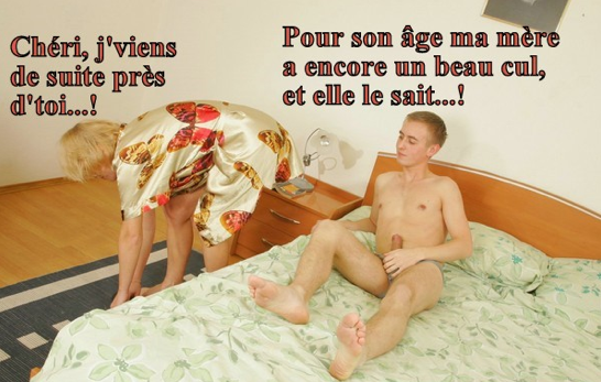 sexes babel chat